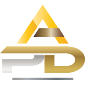 A&PD Engineering